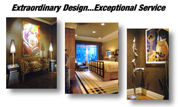 clay stephens interior design services in brevard county coastal